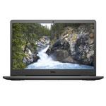 DELL Vostro 3500 F9GMX Core i5-1135G7 8GB 256GB SSD 15.6IN FHD Win 10 Pro