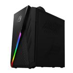 ASUS ROG G15DH-UK003T AMD Ryzen 7 3800X 16GB 2TB/256GB SSD Win 10 Home