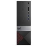 Dell VOSTRO 3470 SFF G3G9N Core i5-9400 8GB 256GB SSD DVDRW Win 10 Pro
