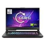 ASUS ROG Strix G512LI G512LI-HN088 Core i5-10300H 8GB 256GB SSD 15.6IN FHD No OS