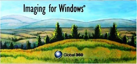 Imaging for Windows v 4.0  25 pack License - IMAGING4.0-LP-25