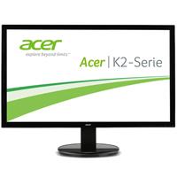 Acer K K222HQLbd 21.5TFT Wide 5ms 100M:1 ACM 200nits LED DVI - UM.WW3EE.001