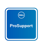 DELL L3XX_3813 3 Year Pro Support Onsite Warranty - Dell Latitude Laptops