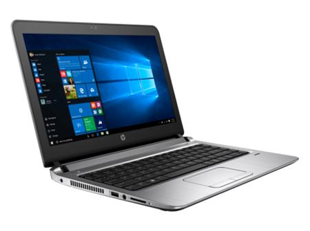HP ProBook 645 G2 L8X67AV LAPTOPS
