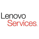 Lenovo 5WS0Q81865 1Y Depot/CCI delivery TO 3Y On-site