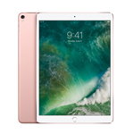 Apple iPad Pro A10X MPMH2B/A M10 512 GB 10.5Touch iOS 10 tablet