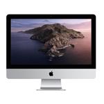 Apple iMac MXWU2B/A