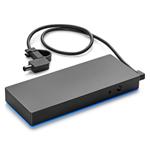 HP Notebook 3200mAh Power Bank - Black (N9F71AA)