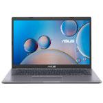 ASUS P1411CJA-EK427R Core i3-1005G1 8GB 256GB SSD 14IN FHD Win 10 Pro