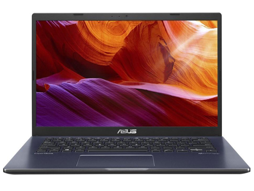ASUS ExpertBook P1510CDA-EJ847R laptop