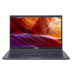 ASUS ExpertBook P1510CJA-EJ458R Core i5-1035G1 8GB 512GB SSD 15.6IN FHD Win 10 Pro