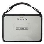 Panasonic PCPE-INF20B1 tablet case