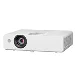 Panasonic PT-LB426 data projector 4100 ANSI lumens LCD XGA (1024x768) Desktop projector White