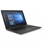 HP 1040 G2 i5-5300u 14HD+/4GB/256SSD/W7/10P RFB-N2W83UP#ABU