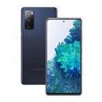 "Samsung Galaxy SM-G781B 16.5 cm (6.5"") 6 GB 128 GB 5G USB Type-C Navy Android 10.0 4500 mAh SM-G781BZBDEUA"