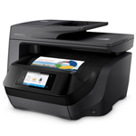 HP OfficeJet Pro 8728 Wireless All-in-One Printer T0G54A#ABU