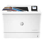 HP Color LaserJet Enterprise M751dn Colour 600 x 600 DPI A3 Wi-Fi T3U44A#B19
