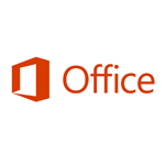 Microsoft Office 2019 Home & Business 1 Multilingual T5D-03183