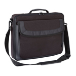Targus TAR300  Computer Case Nylon Briefcase 39.62cm 15.6IN