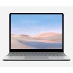 Microsoft Surface Laptop Go TNU-00004 Core i5-1035G1 8GB 128GB SSD 12.4Touch Win 10 Pro