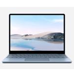 Microsoft Surface Laptop Go TNU-00026 Core i5-1035G1 8GB 128GB SSD 12.4Touch Win 10 Pro