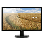 "Acer K242HL 24"" UM.FW3EE.001 FHD Monitor Wide 5ms LCD 1920 x 1080 DVI VGA"