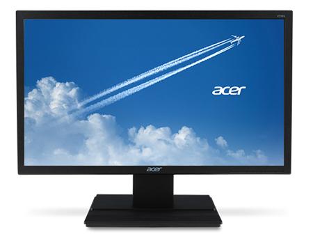 Acer V276HL UM.HV6EE.C05 PC Monitors