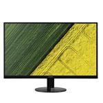 "Acer SA240Y 23.8"" UM.QS0EE.001 Full HD Monitor IPS LCD 1920 x 1080 (No Speakers) DVI VGA HDMI"