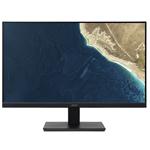 Acer V7 UM.QV7EE.025 60.5 cm 23.8IN 1920 x 1080 pixels Full HD LCD Black