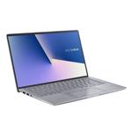 ASUS ZenBook 14 UM433IQ-A5044T AMD Ryzen 7 4700U 8GB 512GB SSD 14IN FHD Win 10 Home