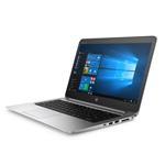 HP 1040 G3 i56300 14H Wc/8/256SSD/FP/W10P64 V1A81EA#ALTIVE