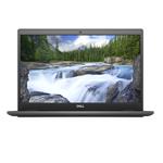 DELL Latitude 3510 Gray VCFVM Core i5-10210U 8GB 256GB SSD 15.6 IN FHD Win 10 Pro