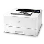 HP LaserJet Pro M404dn W1A53A#B19 A4