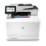 HP Color LaserJet Pro M479fdn W1A79A#B19 Laser 28 ppm A4 (No Wi-fi Capability)