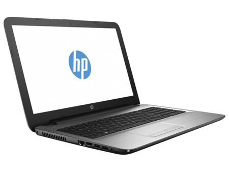 HP 250 G5 W4Q06EA#ABU Core i5-6200U 8GB 256GB SSD DVDRW 15.6IN BT CAM Win 10 Pro