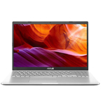 ASUS X409JA X409JA-EK025T Core i5-1035G1 8GB 512GB SSD 14IN FHD Win 10 Home