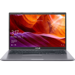 ASUS X509JA-EJ025T Core i3-1005G1 4GB 256GB SSD 15.6IN FHD Win 10 Home