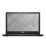 DELL Vostro 3578 XXMD2 Core i3-8130U 4GB 128GB SSD DVDRW 15.6IN FHD BT CAM Win 10 Pro