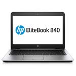 HP EliteBook 840 G3 Y3B71EA#ABU Core i7-6500U 8GB 256GB SSD 14IN BT CAM Win 10 Pro