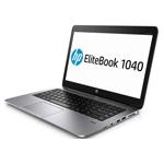 HP 1040 G3 i56300 14H Wc/8/256SSD/FP/W10P64 Y3C10EA#ALTIVE