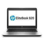 HP EliteBook 820 G3 Y8Q79EA#ABU Core i5-6200U 4GB 500GB 12.5IN FHD Win 10 Pro