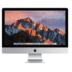 Apple Z0TP Z0TP_2000348385_CTO