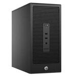 HP 285 G2 MT Z2J29EA A6-5400B 4GB 500GB DVDRW Win 10 Pro