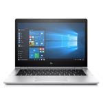 HP EliteBook x360 1030 G2 Z2W68EA#ABU Core i5-7200U 8GB 256GB SSD 13.3Touch Win 10 Pro