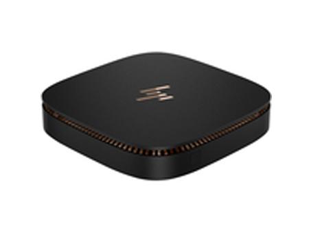 HP Slice G1 USFF Z4C28EA#ABU Core i5-6500T 4GB 128GB SSD Win 10 Pro