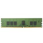 HP Z4Y84AA 4GB DDR3 2400MHz memory module