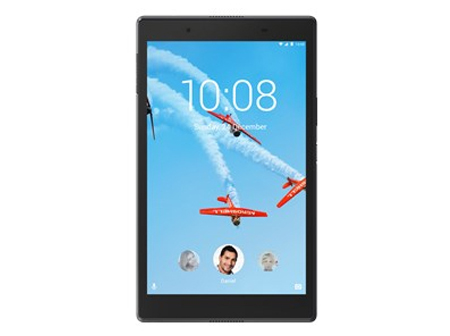 Lenovo TAB 4 8 ZA2B0074GB APQ8017 QC 2GB 16GB 8Touch BT CAM Android 7.0 Black