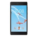 Lenovo Tab 4 8 LTE ZA2D0044GB APQ8017 2GB 16GB 8Touch Android 7.0