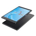 Lenovo TAB 4 8 Plus ZA2E0132GB APQ8053 QC 3GB 16GB 8Touch BT CAM Android 7.0 Black