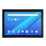 Lenovo TAB-4 10 ZA2J0137GB APQ8017 QC 2GB 16GB 10.1Touch BT CAM Android 7.0 Black